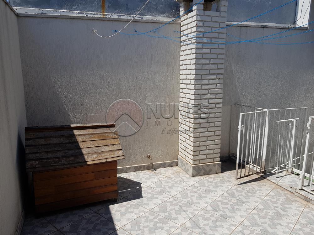 Alugar Casa / Assobradada em Osasco apenas R$ 3.100,00 - Foto 27