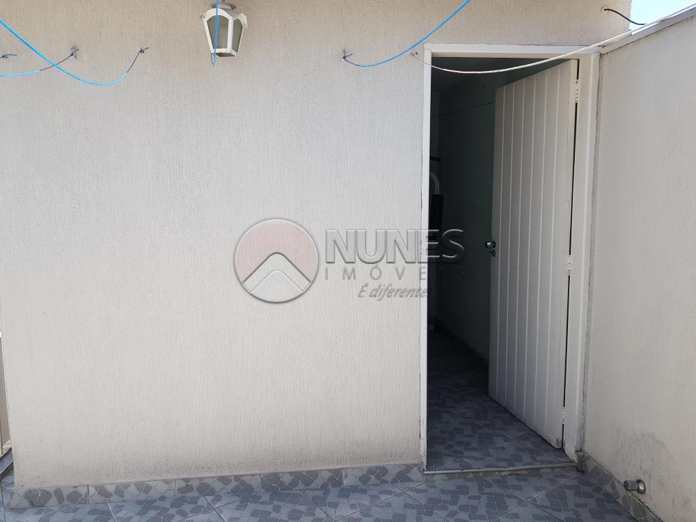 Alugar Casa / Assobradada em Osasco apenas R$ 3.100,00 - Foto 28
