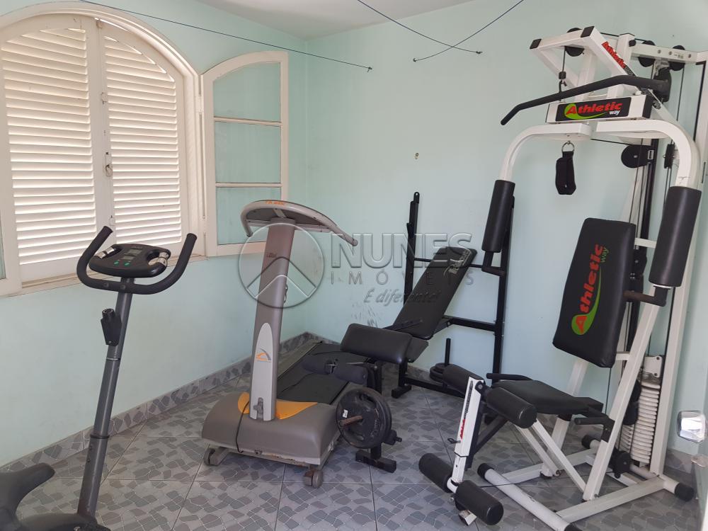 Alugar Casa / Assobradada em Osasco apenas R$ 3.100,00 - Foto 29