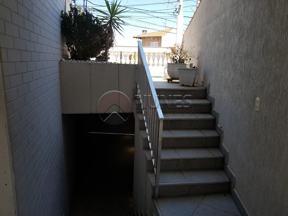 Alugar Casa / Assobradada em Osasco apenas R$ 3.100,00 - Foto 30