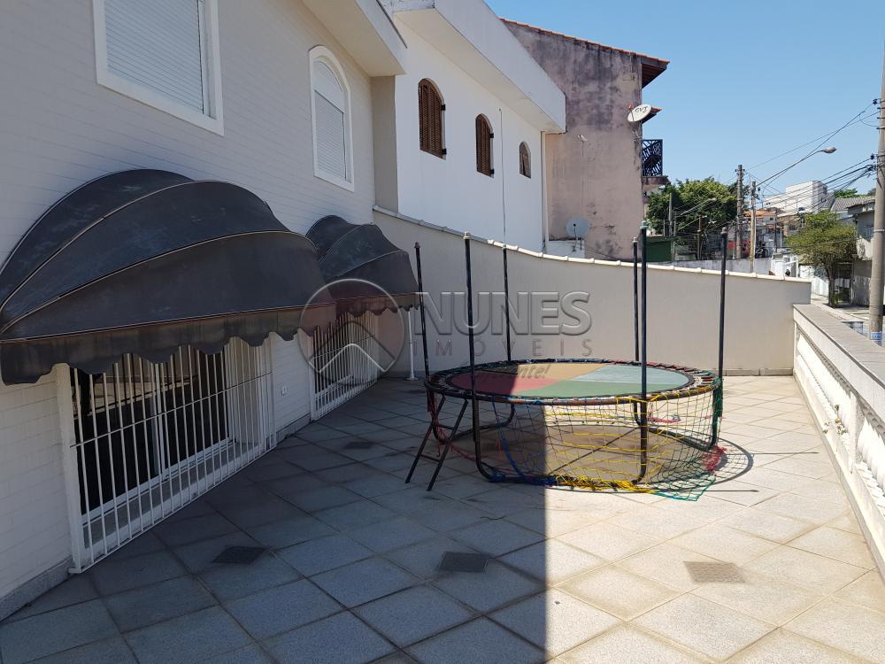 Alugar Casa / Assobradada em Osasco apenas R$ 3.100,00 - Foto 31