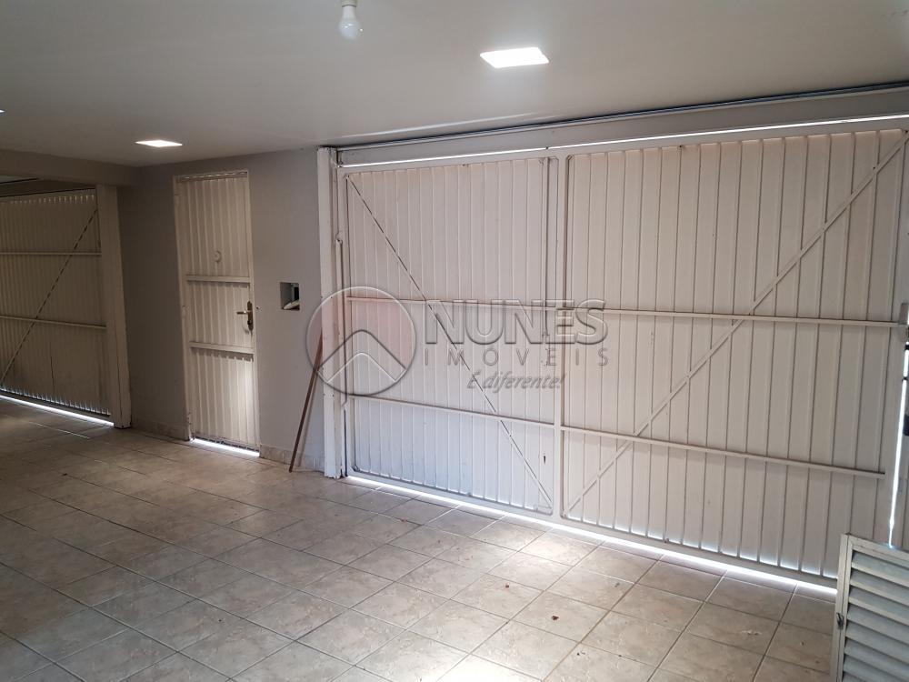 Alugar Casa / Assobradada em Osasco apenas R$ 3.100,00 - Foto 32