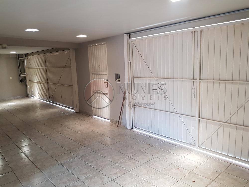 Alugar Casa / Assobradada em Osasco apenas R$ 3.100,00 - Foto 33