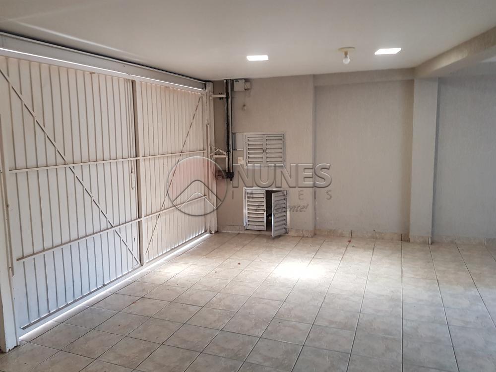 Alugar Casa / Assobradada em Osasco apenas R$ 3.100,00 - Foto 34