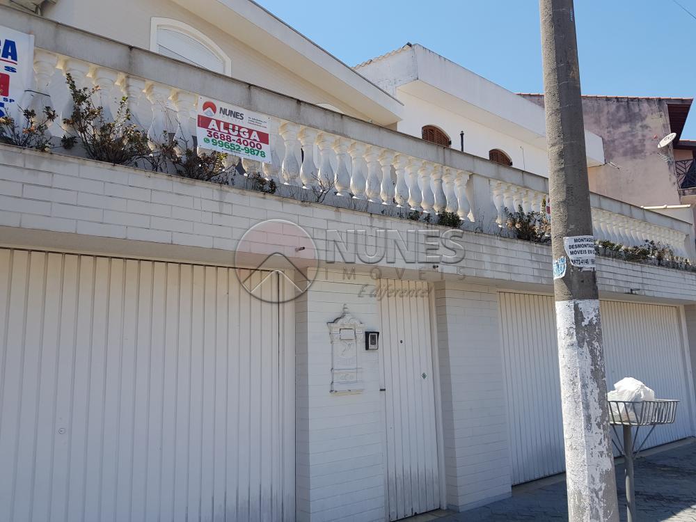 Alugar Casa / Assobradada em Osasco apenas R$ 3.100,00 - Foto 35
