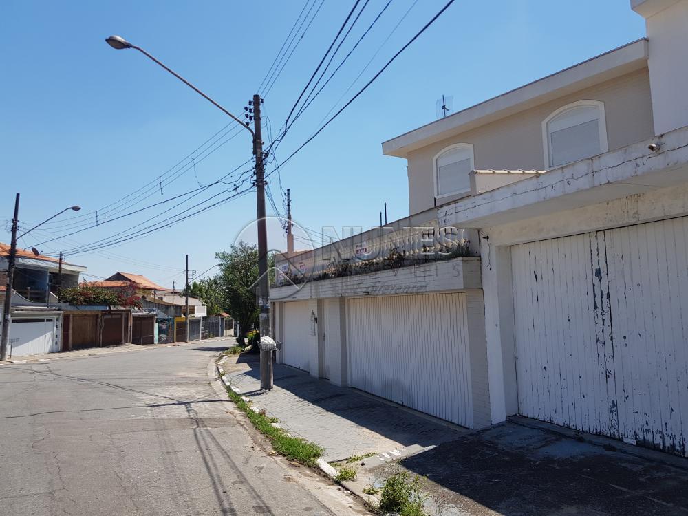Alugar Casa / Assobradada em Osasco apenas R$ 3.100,00 - Foto 36