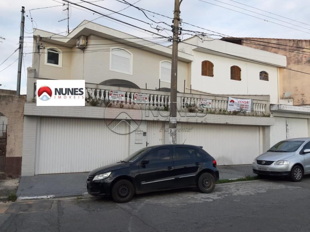 Alugar Casa / Assobradada em Osasco apenas R$ 3.100,00 - Foto 1