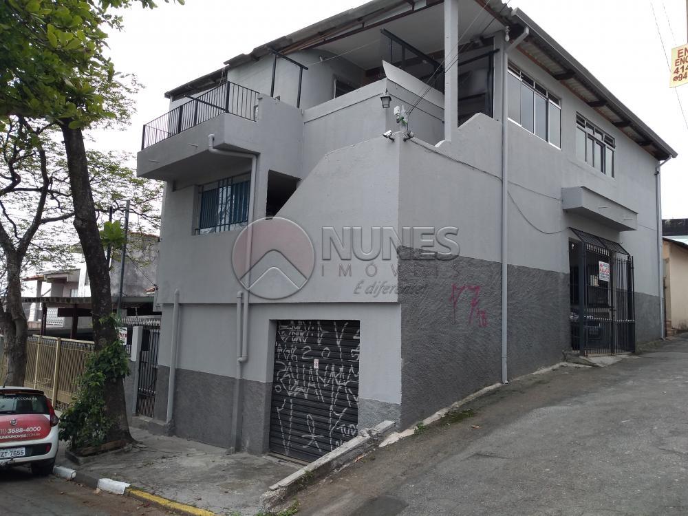 Alugar Casa / Assobradada em Osasco apenas R$ 2.000,00 - Foto 1