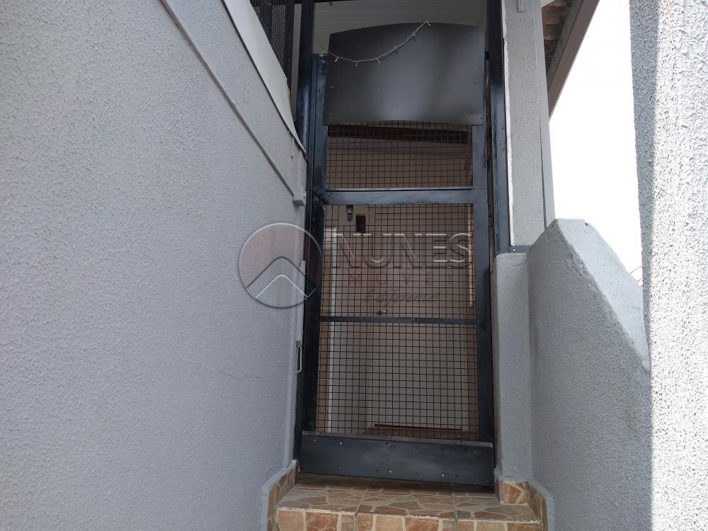 Alugar Casa / Assobradada em Osasco apenas R$ 2.000,00 - Foto 2