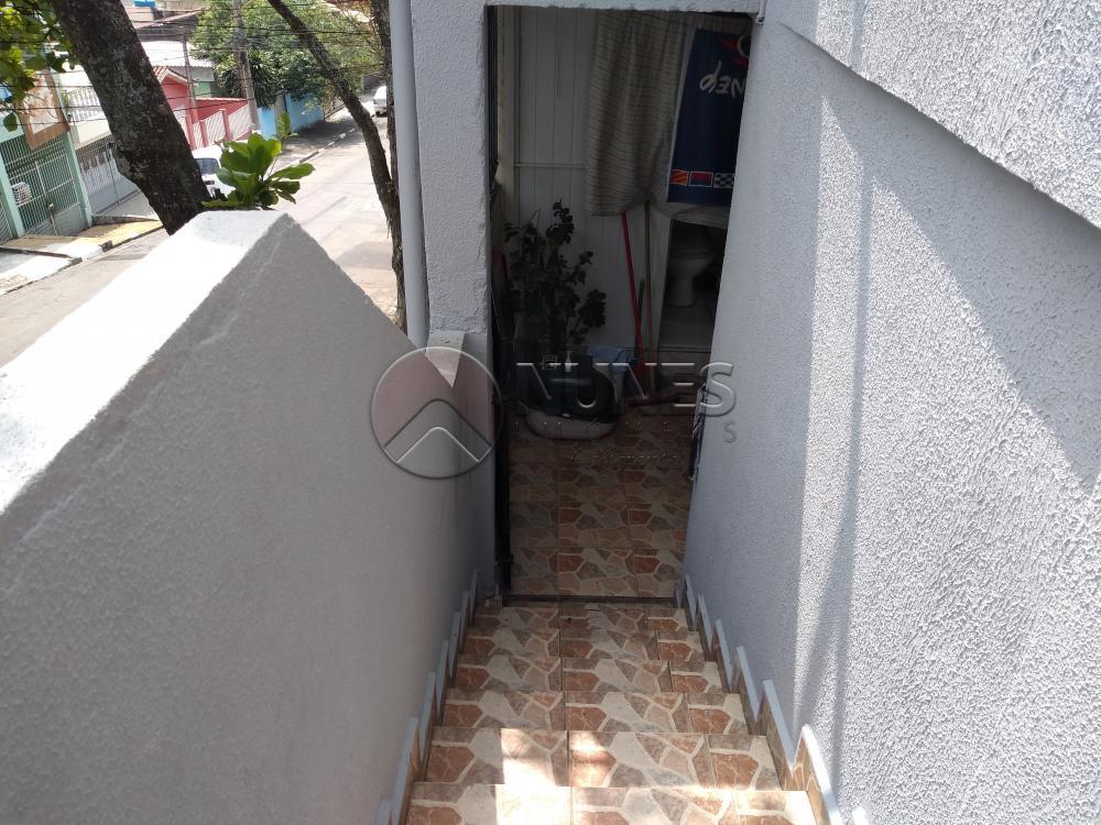 Alugar Casa / Assobradada em Osasco apenas R$ 2.000,00 - Foto 3