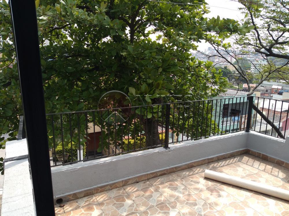 Alugar Casa / Assobradada em Osasco apenas R$ 2.000,00 - Foto 4