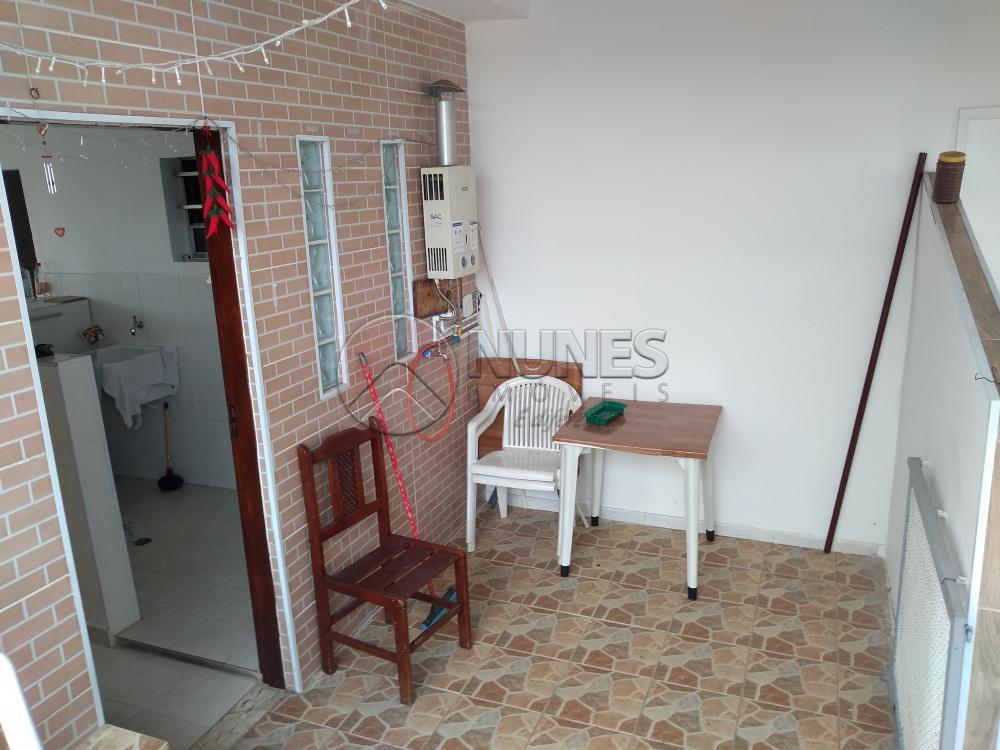 Alugar Casa / Assobradada em Osasco apenas R$ 2.000,00 - Foto 5