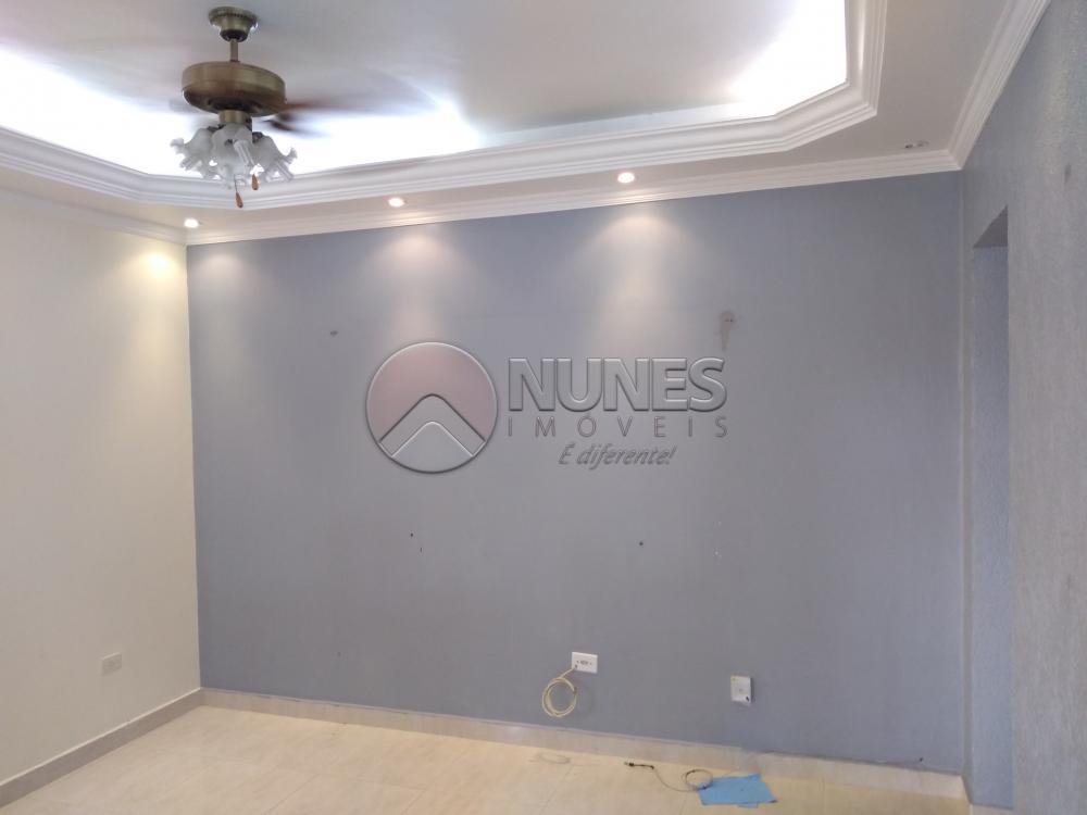 Alugar Casa / Assobradada em Osasco apenas R$ 2.000,00 - Foto 6