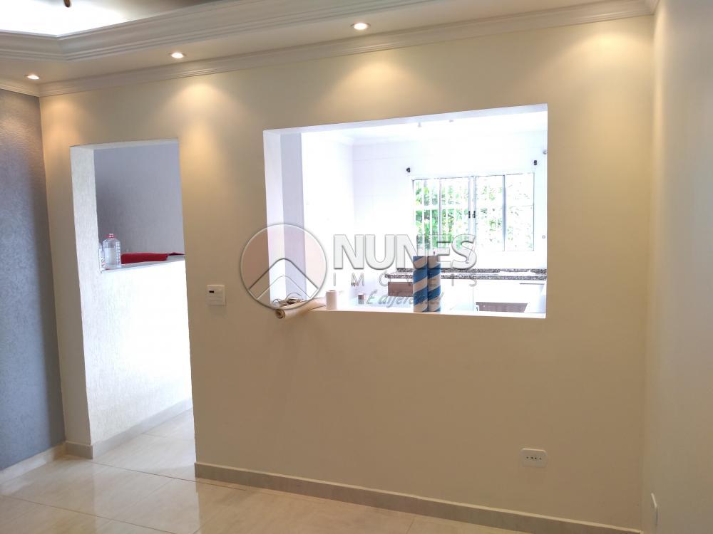 Alugar Casa / Assobradada em Osasco apenas R$ 2.000,00 - Foto 7