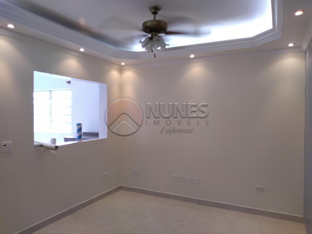 Alugar Casa / Assobradada em Osasco apenas R$ 2.000,00 - Foto 8