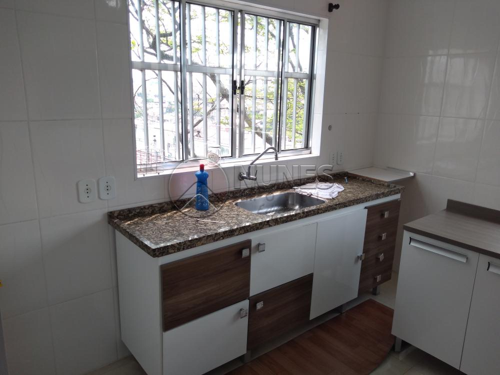 Alugar Casa / Assobradada em Osasco apenas R$ 2.000,00 - Foto 10