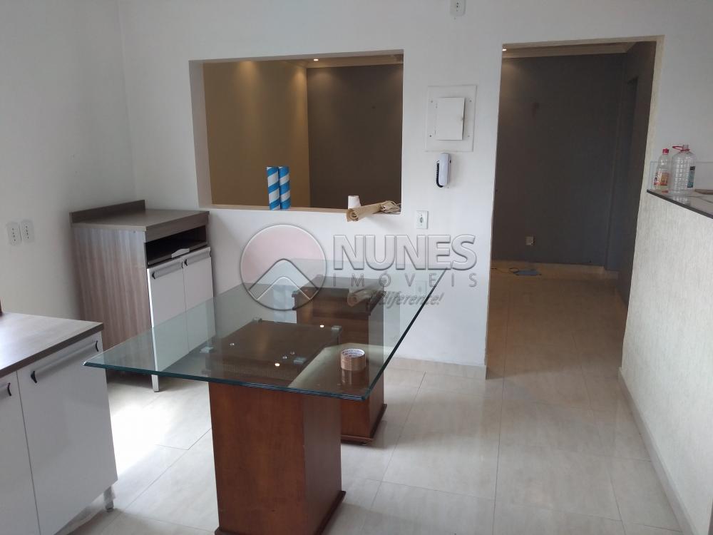 Alugar Casa / Assobradada em Osasco apenas R$ 2.000,00 - Foto 11