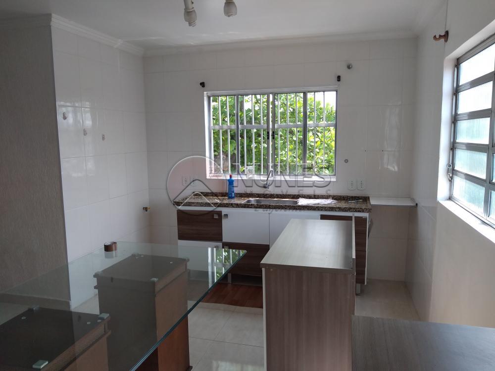 Alugar Casa / Assobradada em Osasco apenas R$ 2.000,00 - Foto 12