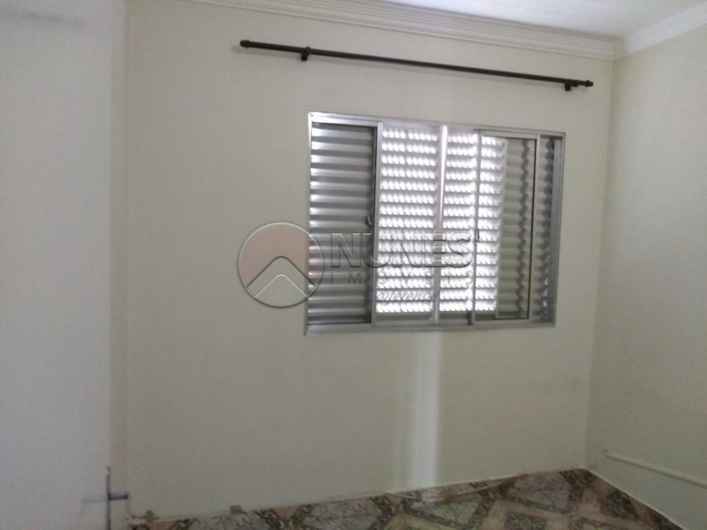 Alugar Casa / Assobradada em Osasco apenas R$ 2.000,00 - Foto 13