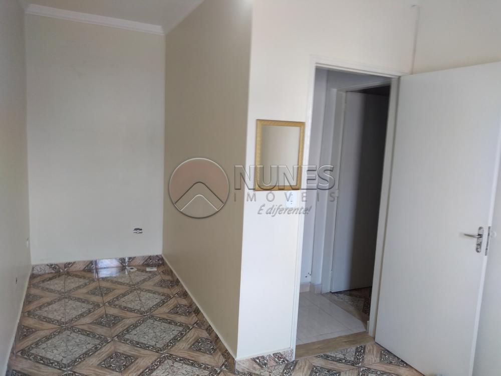 Alugar Casa / Assobradada em Osasco apenas R$ 2.000,00 - Foto 14