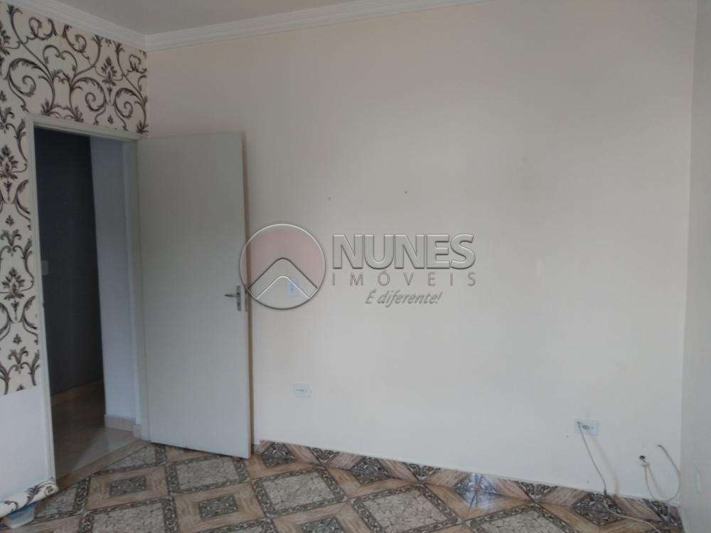 Alugar Casa / Assobradada em Osasco apenas R$ 2.000,00 - Foto 15