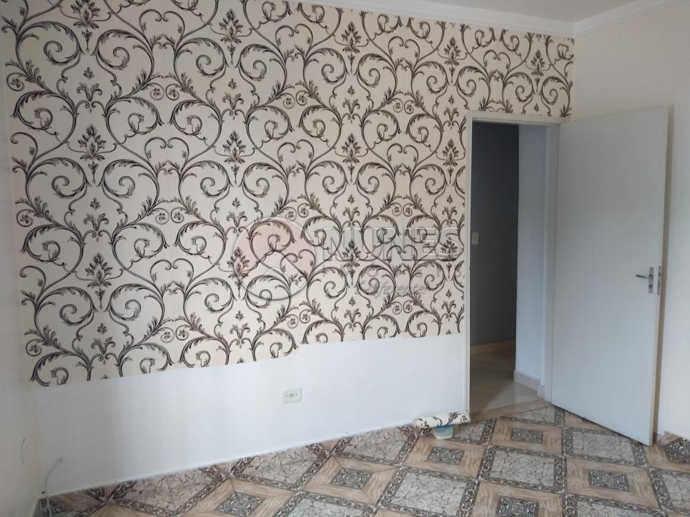 Alugar Casa / Assobradada em Osasco apenas R$ 2.000,00 - Foto 16