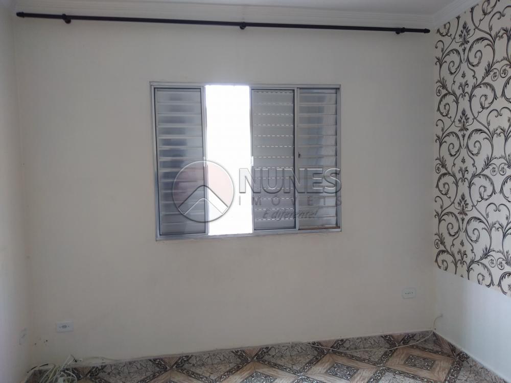 Alugar Casa / Assobradada em Osasco apenas R$ 2.000,00 - Foto 17