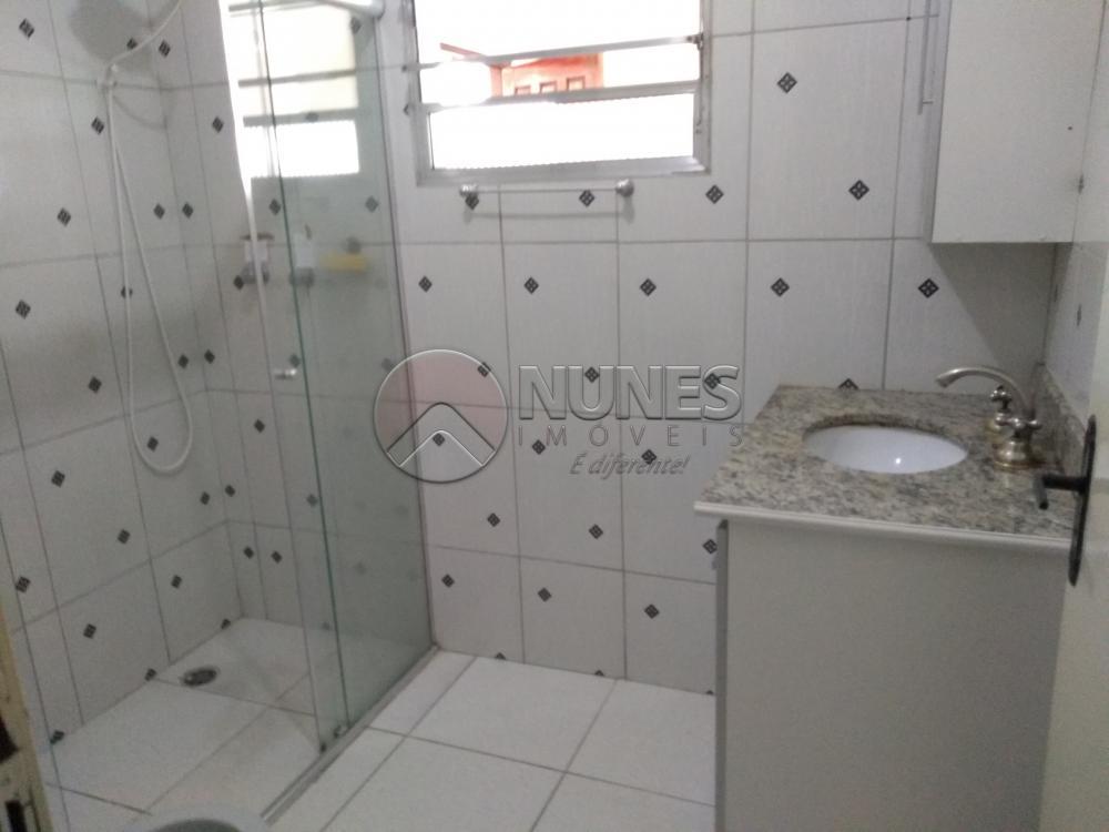 Alugar Casa / Assobradada em Osasco apenas R$ 2.000,00 - Foto 18
