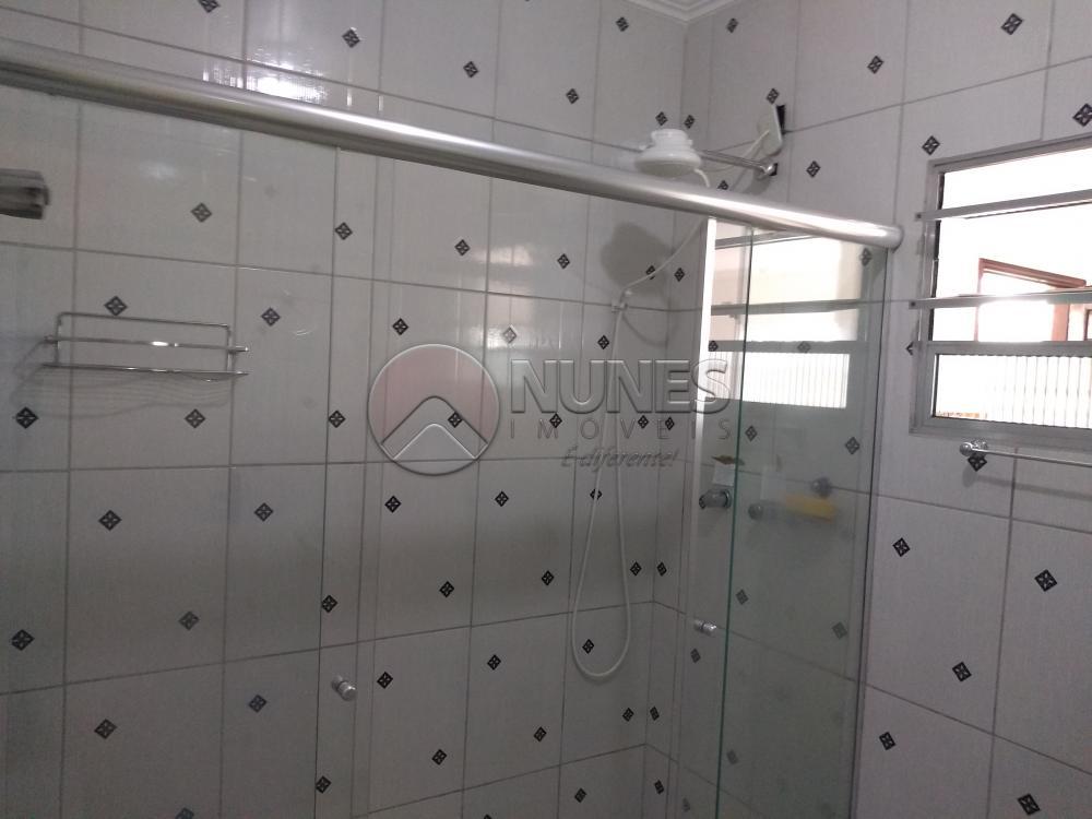 Alugar Casa / Assobradada em Osasco apenas R$ 2.000,00 - Foto 20