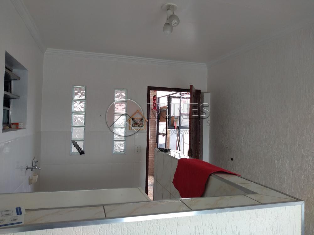 Alugar Casa / Assobradada em Osasco apenas R$ 2.000,00 - Foto 21