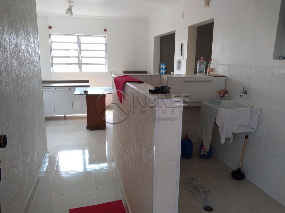 Alugar Casa / Assobradada em Osasco apenas R$ 2.000,00 - Foto 22