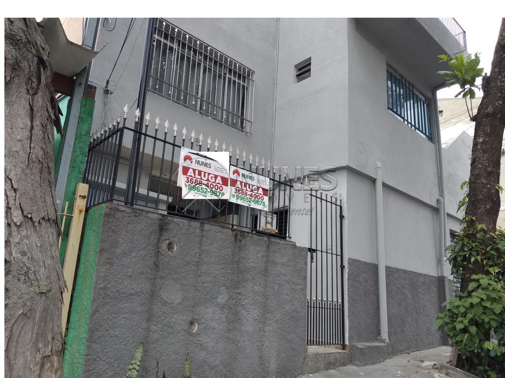 Alugar Casa / Assobradada em Osasco apenas R$ 2.000,00 - Foto 25