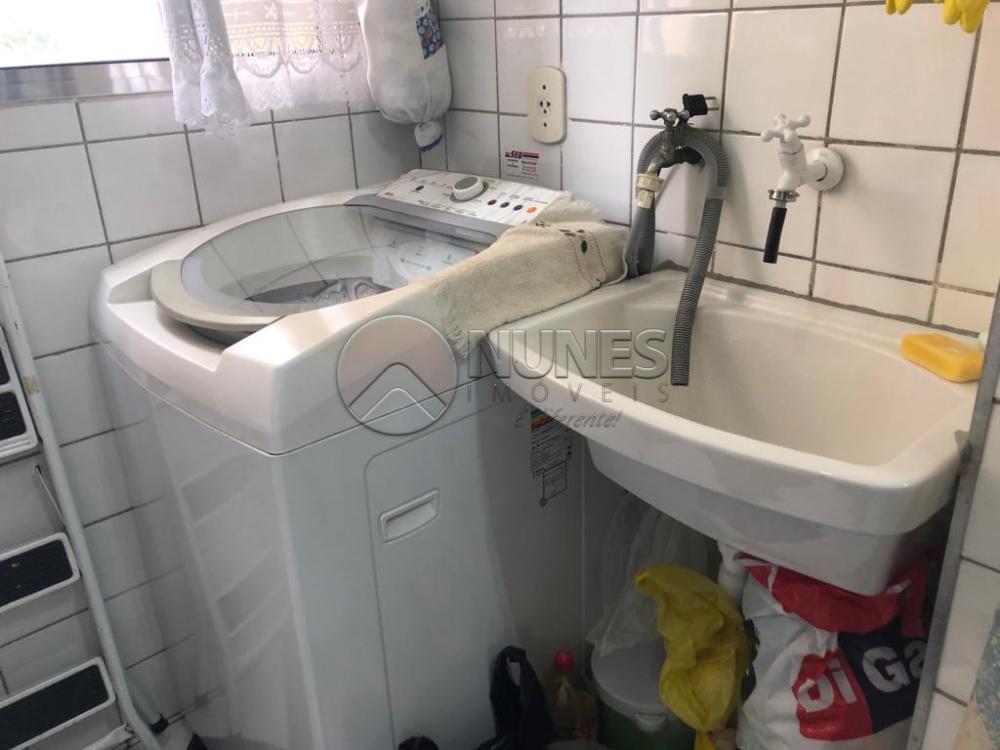 Comprar Apartamento / Padrão em Osasco apenas R$ 230.000,00 - Foto 10