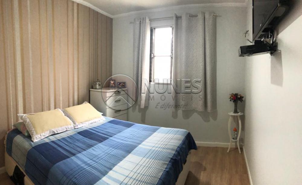 Comprar Apartamento / Padrão em Osasco apenas R$ 230.000,00 - Foto 11