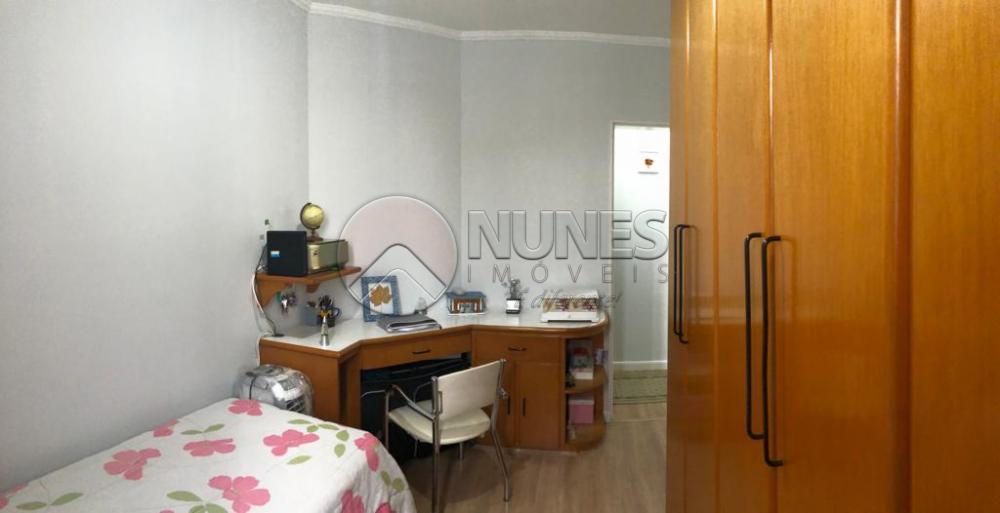 Comprar Apartamento / Padrão em Osasco apenas R$ 230.000,00 - Foto 15