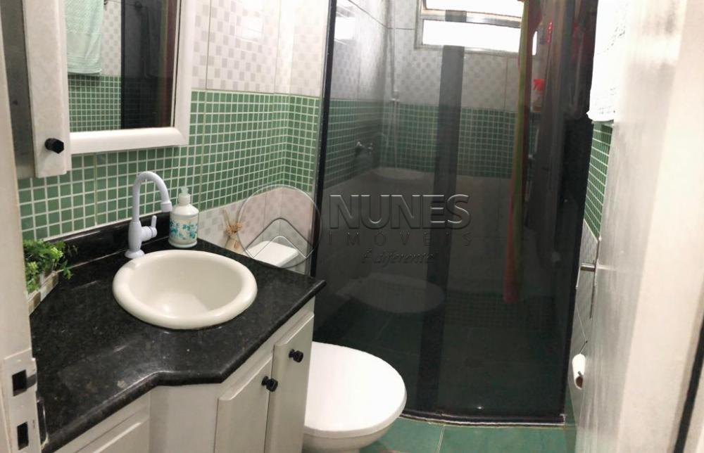 Comprar Apartamento / Padrão em Osasco apenas R$ 230.000,00 - Foto 17