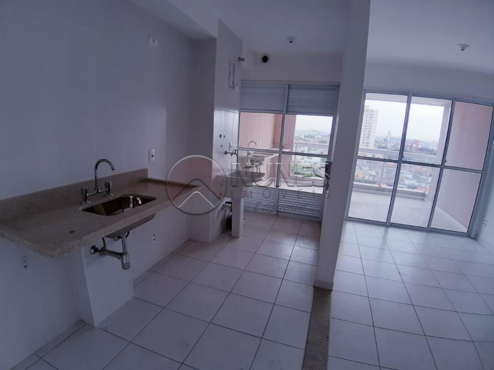 Comprar Apartamento / Padrão em Osasco apenas R$ 330.000,00 - Foto 4