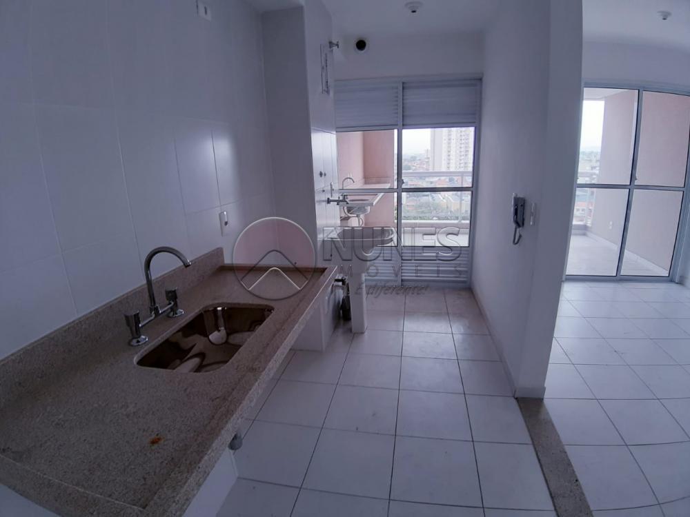 Comprar Apartamento / Padrão em Osasco apenas R$ 370.000,00 - Foto 5
