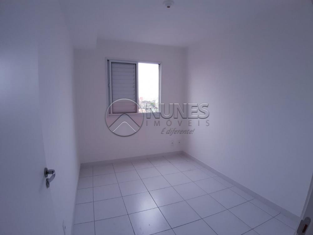 Comprar Apartamento / Padrão em Osasco apenas R$ 370.000,00 - Foto 7