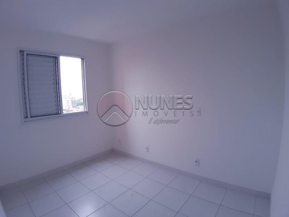 Comprar Apartamento / Padrão em Osasco apenas R$ 330.000,00 - Foto 11