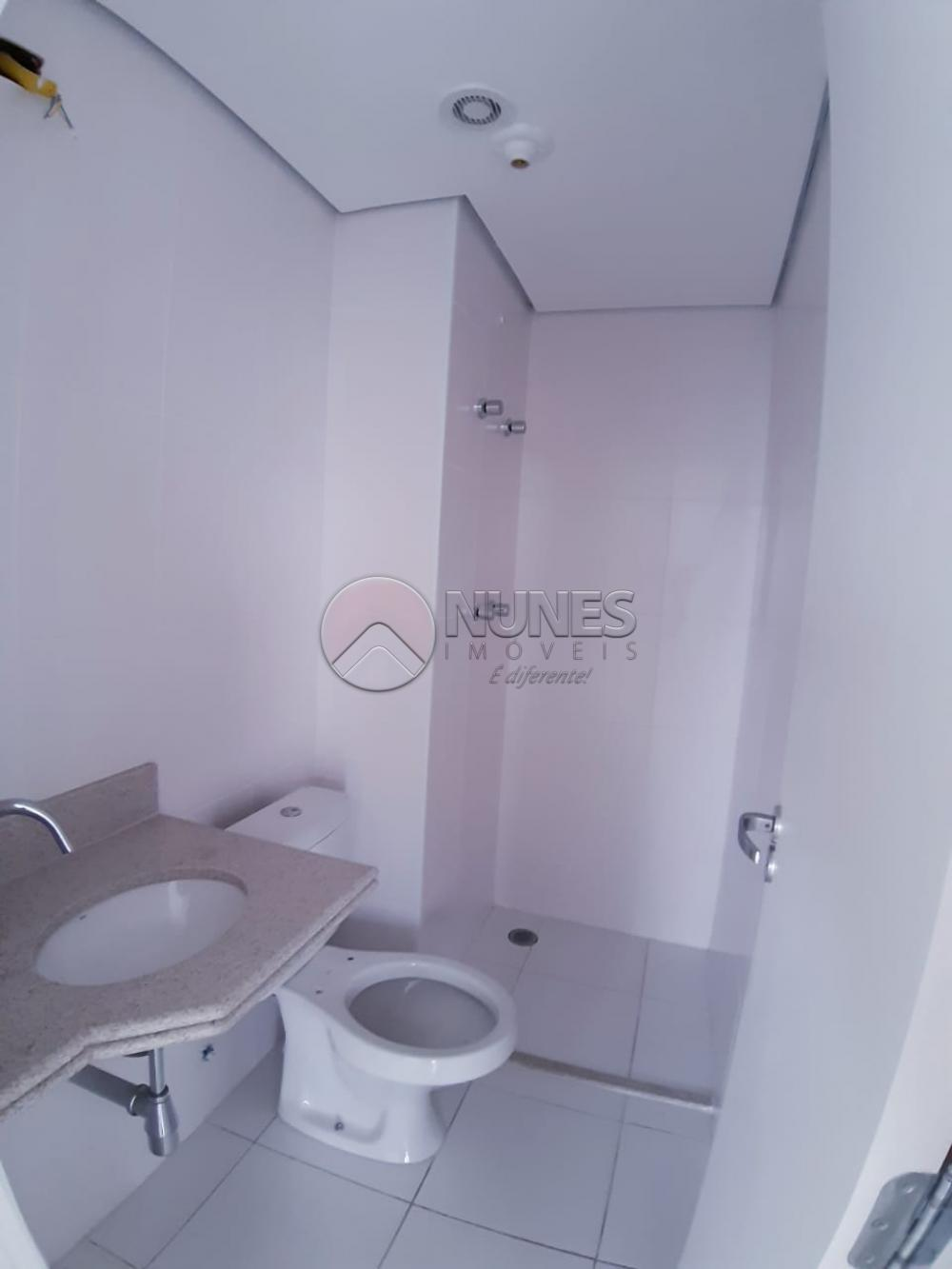 Comprar Apartamento / Padrão em Osasco apenas R$ 330.000,00 - Foto 12