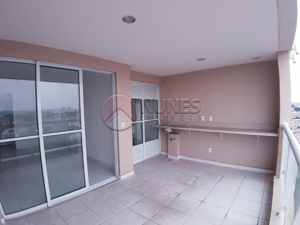 Comprar Apartamento / Padrão em Osasco apenas R$ 370.000,00 - Foto 14