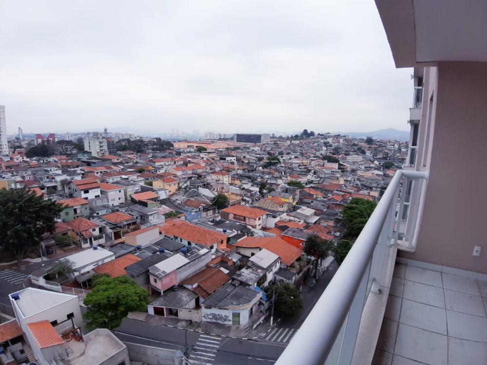 Comprar Apartamento / Padrão em Osasco apenas R$ 370.000,00 - Foto 16