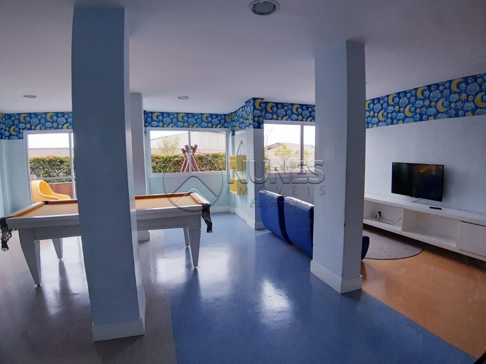Comprar Apartamento / Padrão em Osasco apenas R$ 330.000,00 - Foto 20