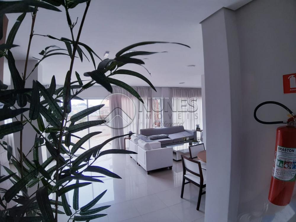 Comprar Apartamento / Padrão em Osasco apenas R$ 370.000,00 - Foto 22
