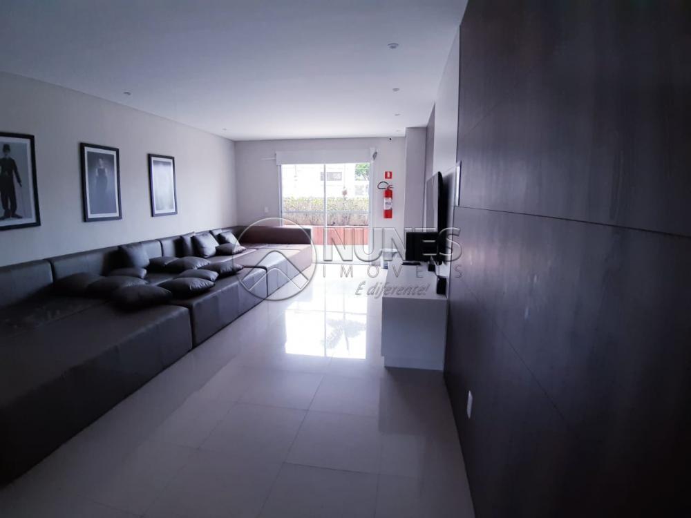 Comprar Apartamento / Padrão em Osasco apenas R$ 370.000,00 - Foto 23
