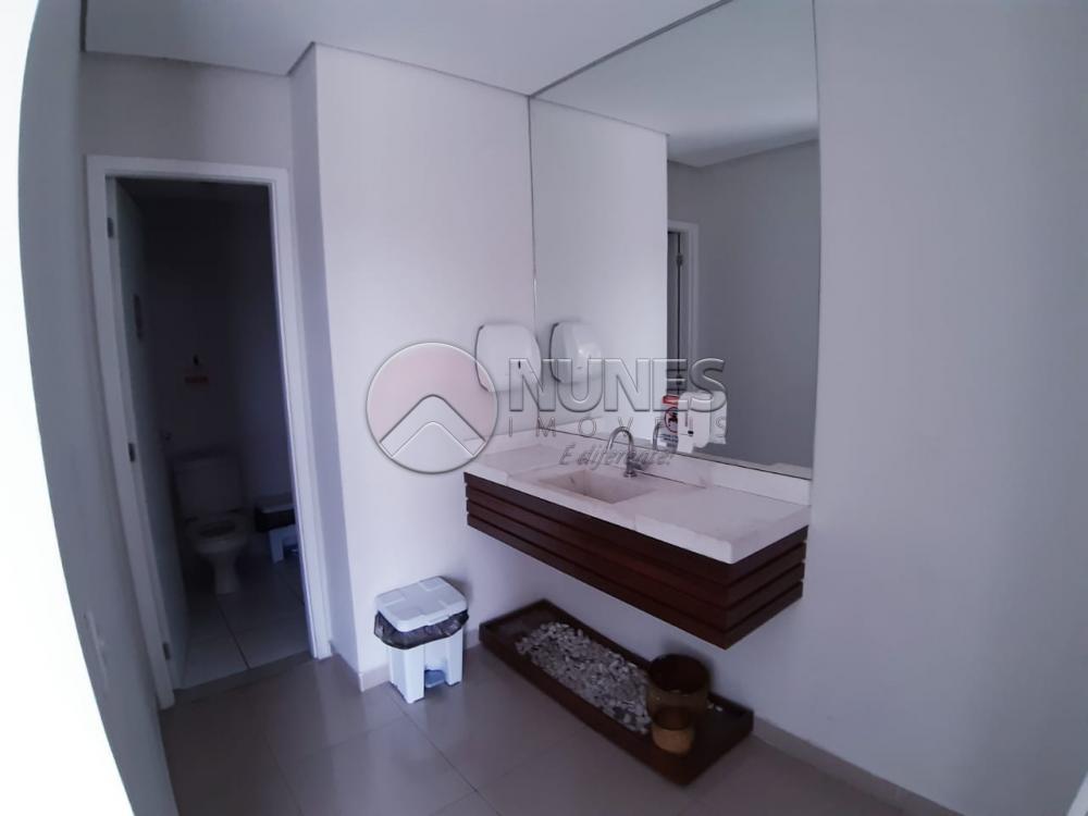 Comprar Apartamento / Padrão em Osasco apenas R$ 370.000,00 - Foto 24