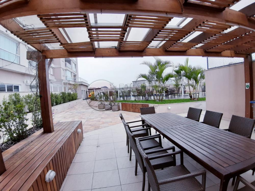 Comprar Apartamento / Padrão em Osasco apenas R$ 370.000,00 - Foto 27