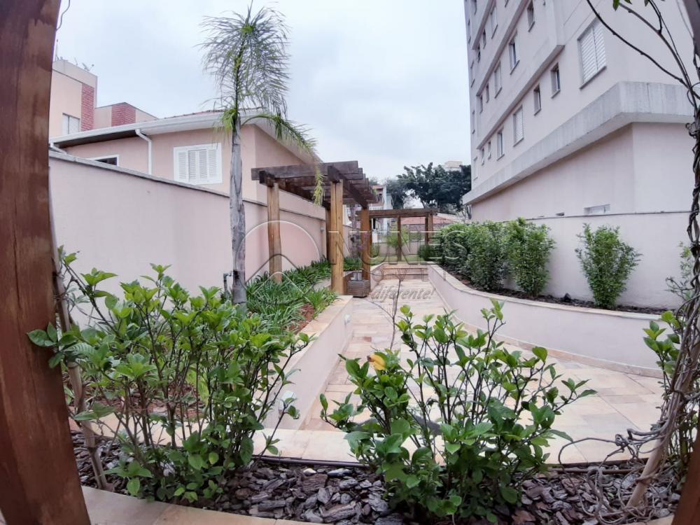 Comprar Apartamento / Padrão em Osasco apenas R$ 330.000,00 - Foto 28