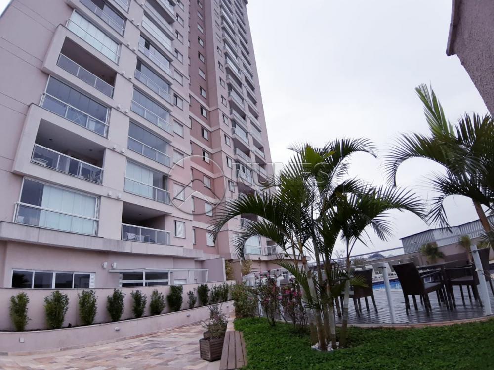 Comprar Apartamento / Padrão em Osasco apenas R$ 330.000,00 - Foto 31